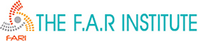 The F.A.R. Institute Blog