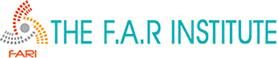 The F.A.R. Institute Blog